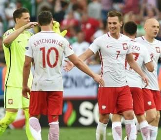 Mecz Polska - Dania: eliminacje do Mistrzostw Świata. Jaki wynik obstawiacie? [SONDA WIDEO]