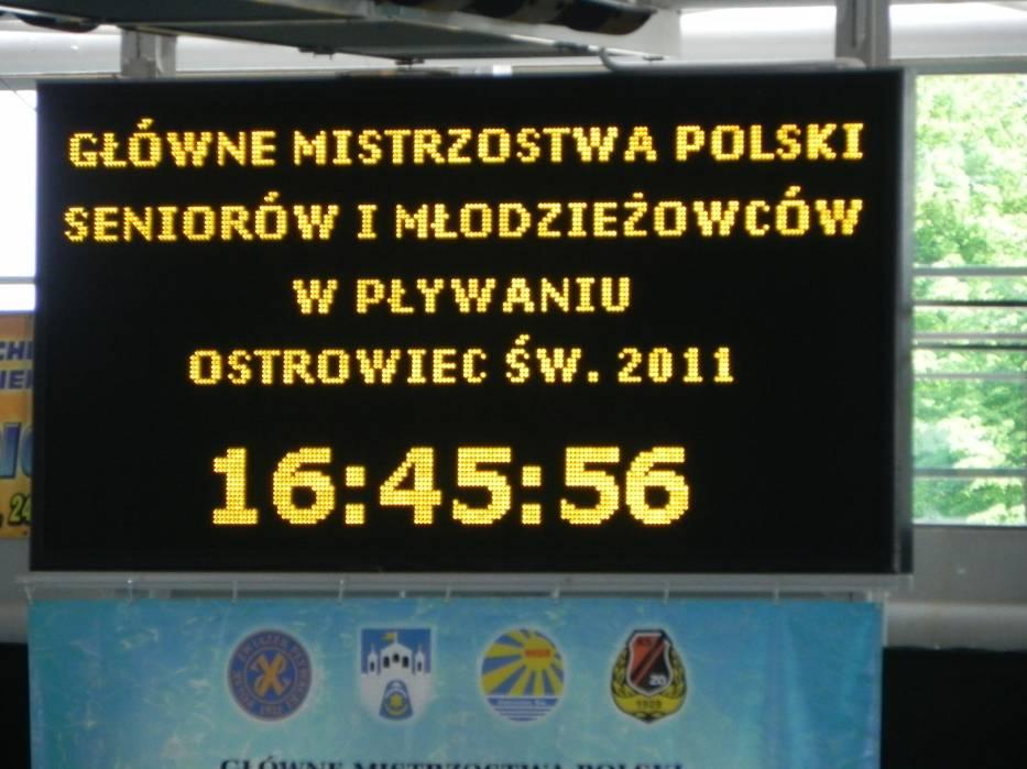 W mistrzostwach bierze udział 549 zawodniczek i zawodników z 99 klubów