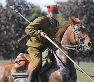 Zobacz rekonstrukcję Powstania Wielkopolskiego [ZDJĘCIA]