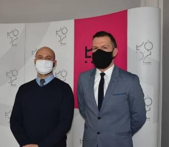 Ile Łódź straciła na epidemii koronawirusa?