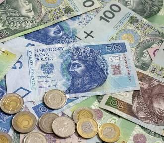 Kredyty hipoteczne – listopad 2018. Polacy pożyczyli o 25,6 proc. więcej pieniędzy niż przed rokiem