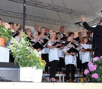 Szamociński chór z wizytą w Niemczech