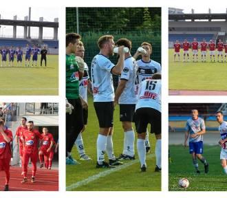 Rusza 4. liga kujawsko-pomorska - sezon 2019/2020. Terminarz, kadry zespołów, transfery, podsumowanie