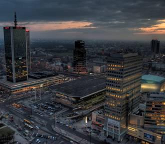 Za pracą do Warszawy - czy warto się przeprowadzić?