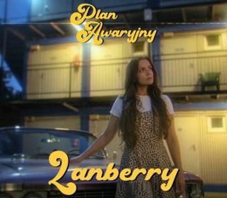 """Lanberry wygrała konkurs """"Premiery"""" na festiwalu Opole 2020. Zobacz wywiad wideo"""