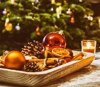 Ile wydasz na Święta 2018? 12 potraw wigilijnych [CENY]