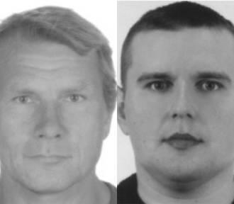 Pedofile i gwałciciele z woj. lubelskiego. Oni są w rejestrze [AKTUALNY WYKAZ, LUTY 2019]