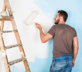 Dostaniesz mieszkanie komunalne w zamian za remont...