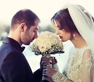 Jak zorganizować ślub w plenerze w Toruniu? Gdzie i za ile? Które miejsca wybierano najczęściej?