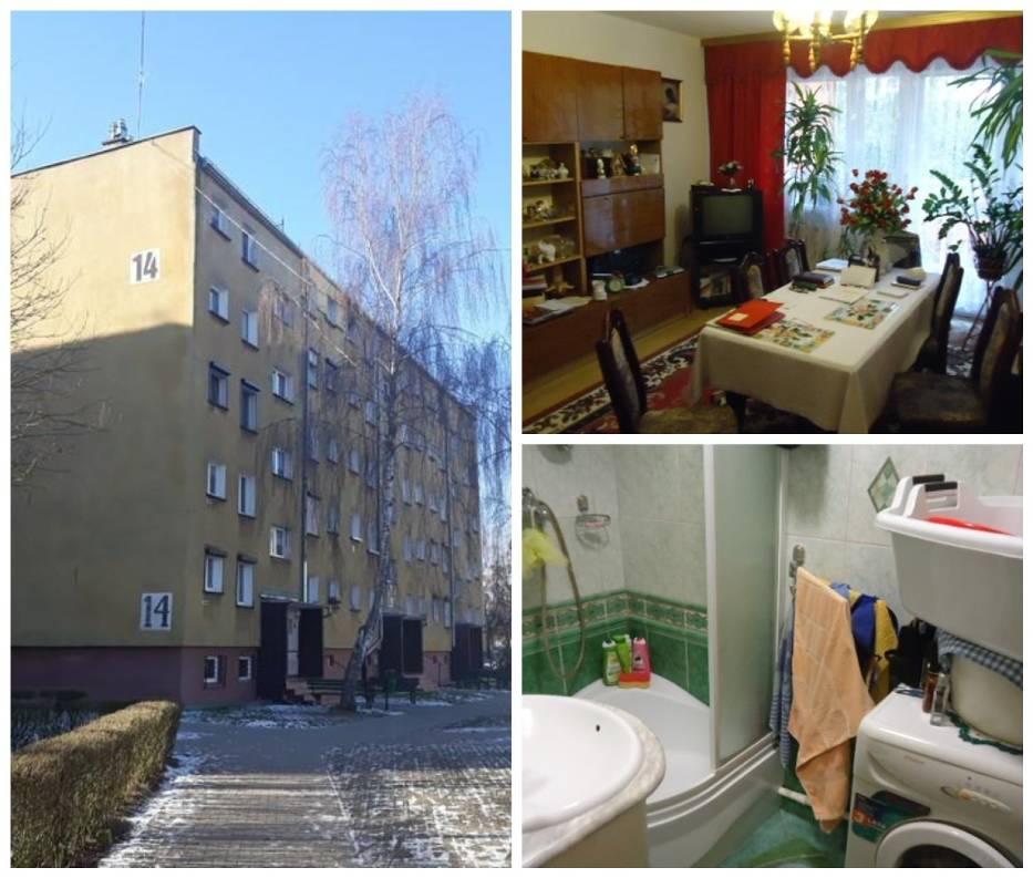 Sprawdziliśmy najciekawsze listopadowe licytacje komornicze mieszkań z Wielkopolski i samego Poznania