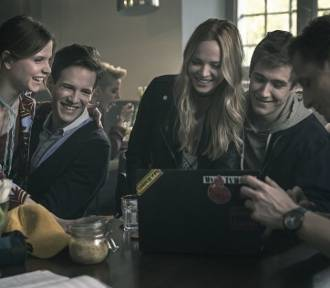 Belfer sezon 2 odcinek 8. Belfer S02E08 online. Ostatni odcinek Belfer 2 [BELFER 2 ODCINEK 8]
