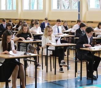 Egzamin gimnazjalny 2016. Język polski [arkusze, pytania, odpowiedzi]