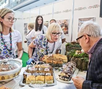Kulinarna Bitwa Regionów 2021 dla Kół Gospodyń Wiejskich. Czas zgłoszeń ZDJĘCIA