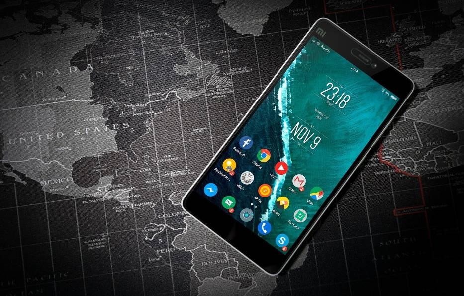 Masz smartfona z Androidem? Uważaj, cyberprzestępcy coraz bardziej się Tobą interesują