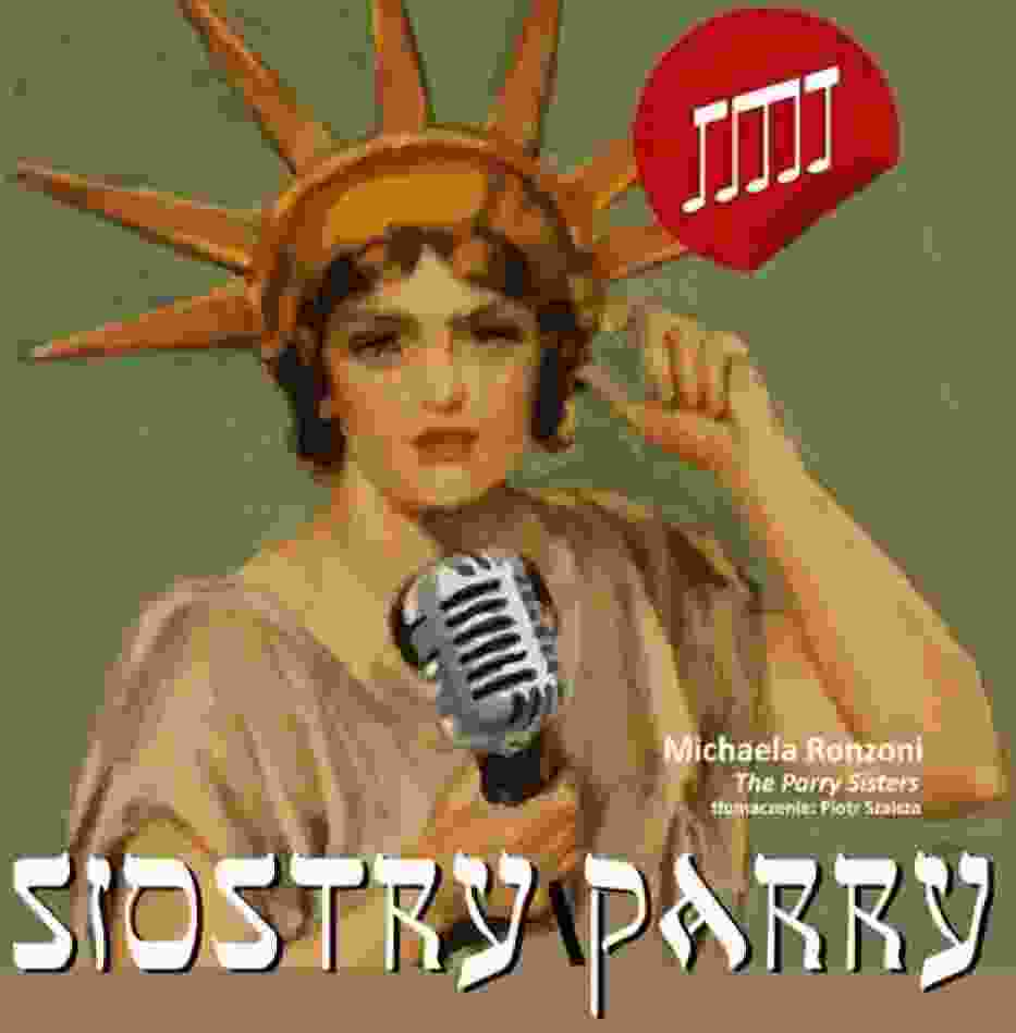"01.08. (so) Katowice: spektakl ""Siostry Parry"""