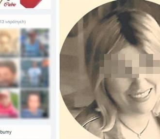 Kobieta udawała chorą na raka mózgu. Odpowie za 11 przestępstw