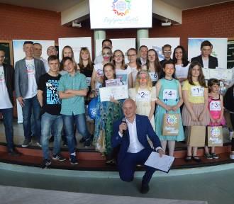 Wielki finał konkursu Miastko ma Talent. Kto zgarnie główną nagrodę?