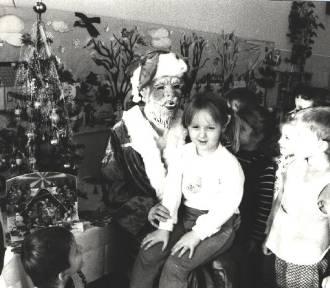 Kiedyś to były święta....Zobacz zdjęcia z czasów PRL