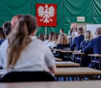 Matura 2020: Język polski - poziom podstawowy. Arkusze i odpowiedzi