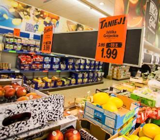 Tania sobota w Lidlu: Produkty nawet o 50% taniej! Tak sklep walczy z zakazem handlu w niedzielę