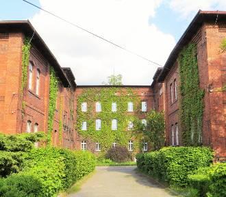 Pracownicy szpitala psychiatrycznego w Rybniku mają dość nagonki. Prawnicy analizują program