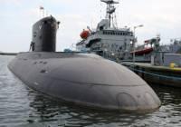 366fcfd384cf5 WOŚP: Wylicytuj rejs okrętem ORP Orzeł!