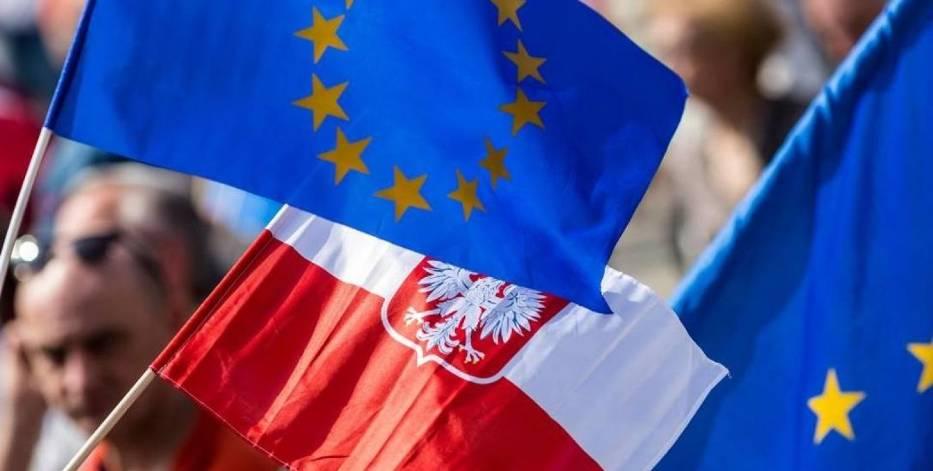 Dni Otwarte Unii Europejskiej