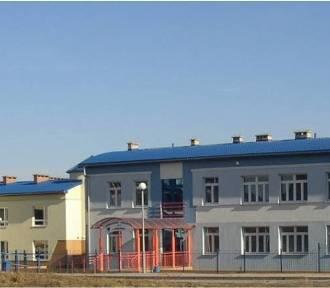 Koronawirus w trzech szkołach w gminie Żukowo