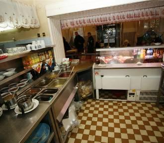 Najlepszy bar mleczny w Warszawie. Pomóż nam stworzyć ranking stołecznych jadalni! [GŁOSOWANIE]