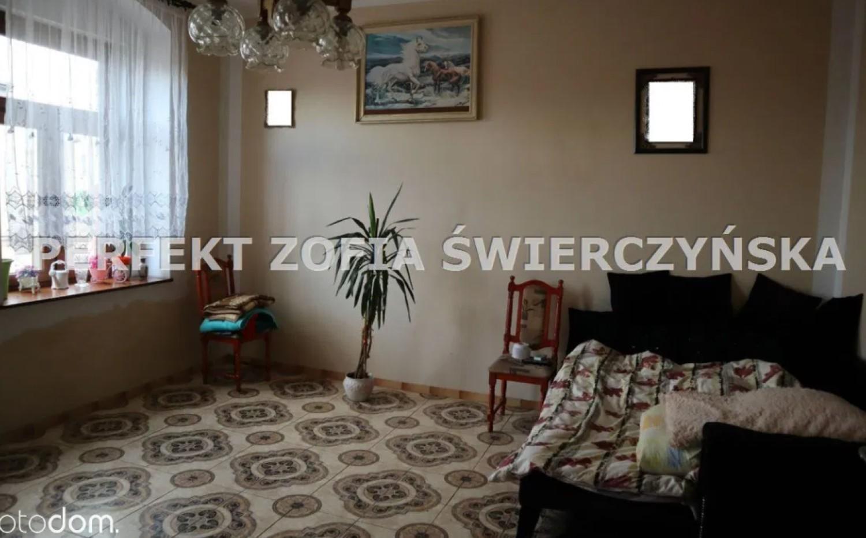 Najtańsze mieszkania w Żarach