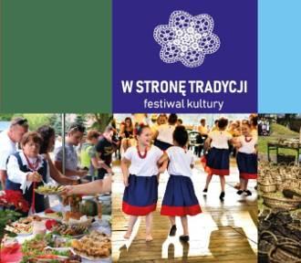 "Kramsk. Festiwal Kultury ""W stronę tradycji"""