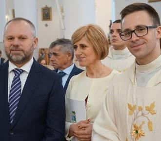 Diecezja tarnowska bogatsza o 20 nowych kapłanów