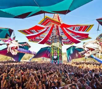 Festiwale w Europie 2016. Nie tylko Roskilde i Glastonbury [PRZEGLĄD]