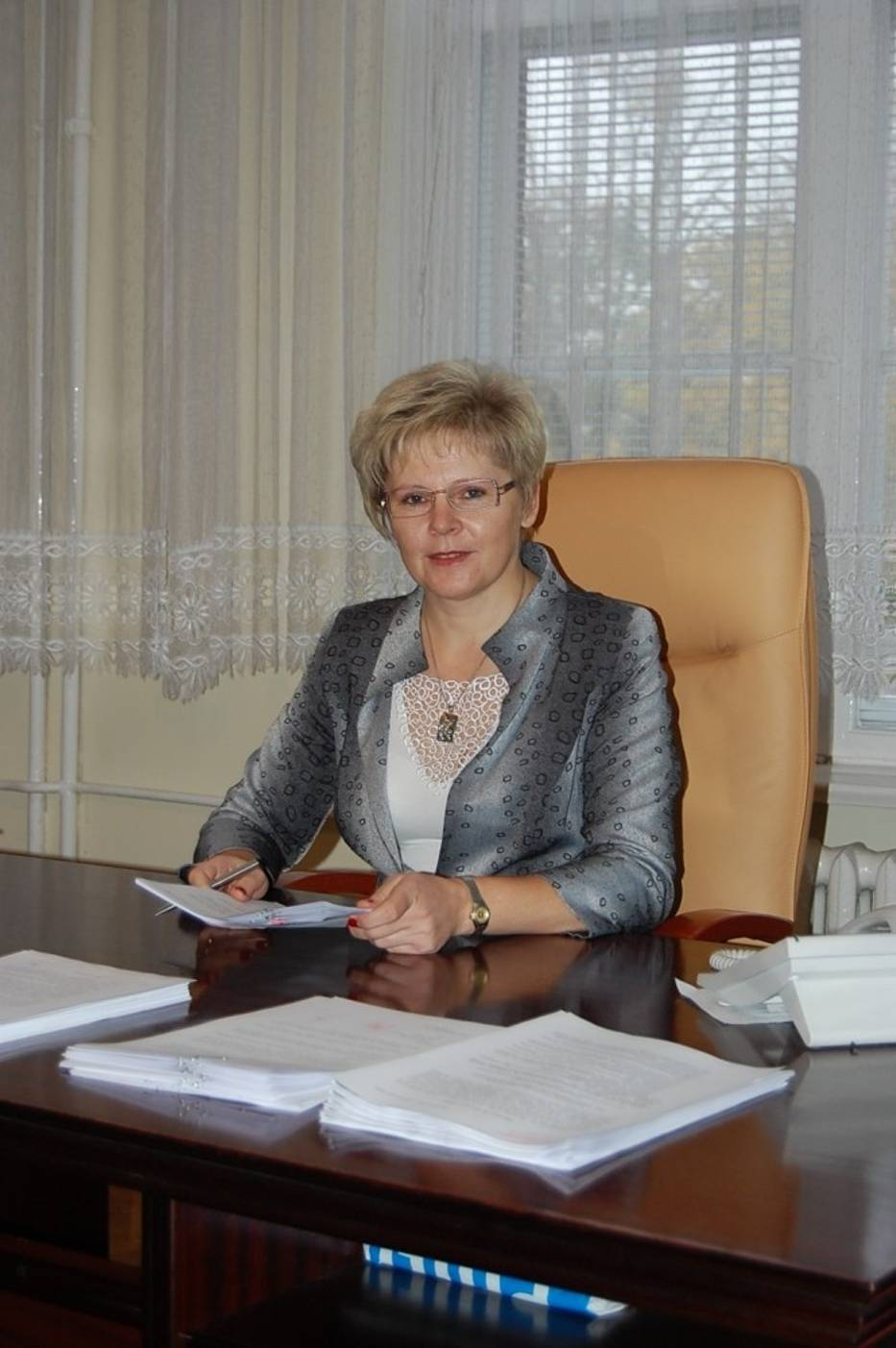 Ewa Nowogrodzka