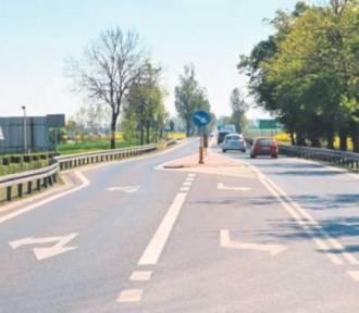 Czy droga S-11 oddali się od powiatu chodzieskiego? Plany są różne