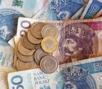 Pożyczka płynnościowa dla MŚP firm już dostępna