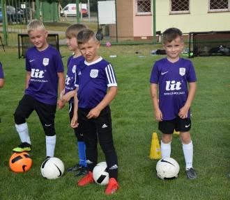 Przepis na sukces według piłkarskiej Akademii Macieja Murawskiego