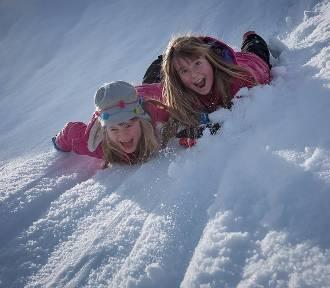 Ferie zimowe 2019. Sprawdź, jakie ciekawe atrakcje możesz zapewnić swojemu dziecku (zdjęcia)