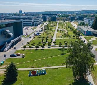 Uniwersytet Gdański podsumowuje rekrutację. Te kierunki wybierano najczęściej