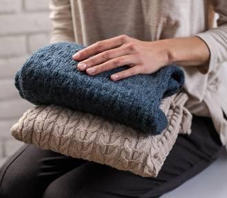 Jak i gdzie przechowywać zimową odzież i obuwie na kolejny rok? Sprawdź