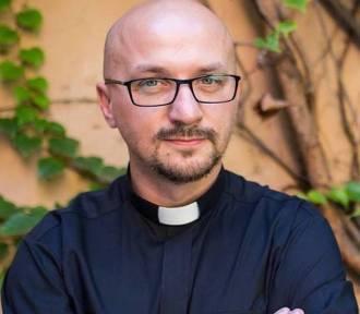 O. Kramer zaprasza opolan na mszę za prezydenta Gdańska