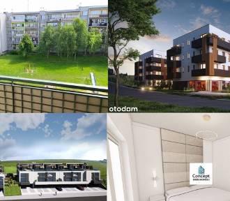 Najdroższe mieszkania na sprzedaż w Brzesku i okolicach