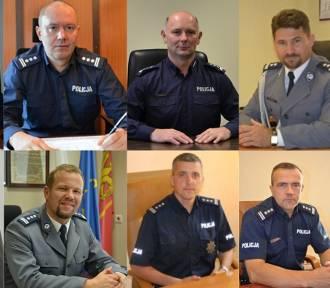 Majątki pomorskich komendantów policji. Ile zarobili?