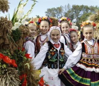Top 8 imprez w woj. lubelskim w nadchodzący weekend. Sprawdź, gdzie warto się wybrać