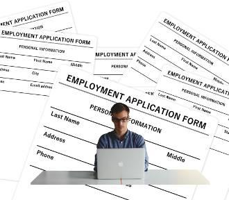 10 rzeczy, na które trzeba zwrócić uwagę, przeglądając oferty pracy