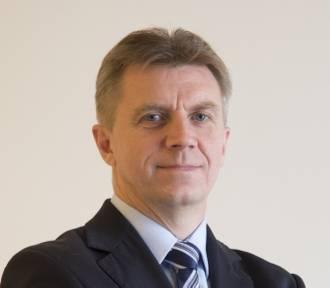 Witold Wawrzonkoski z Władysławowa Osobowością Roku 2020