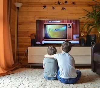 Kupiłeś telewizor, a nie płacisz abonamentu RTV? Możesz mieć problemy...