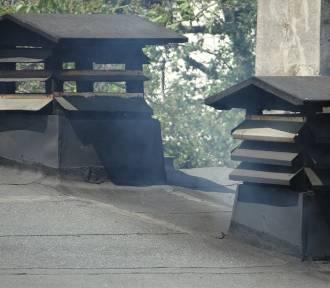 Spotkanie informacyjne w sprawie wymiany pieców węglowych w Zduńskiej Woli