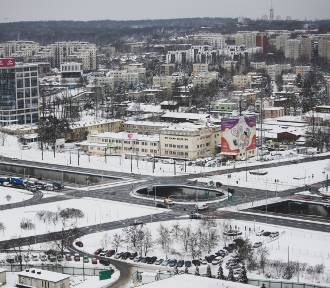 ITD zamontuje kamery na skrzyżowaniach w pięciu miastach w woj. śląskim