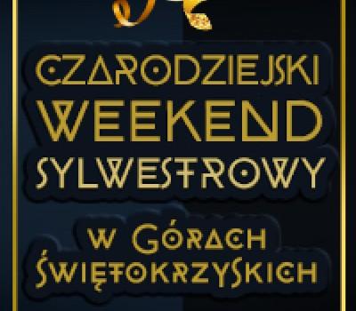 Single krakowscy - kulturalna randka w Krakowie - MyDwoje